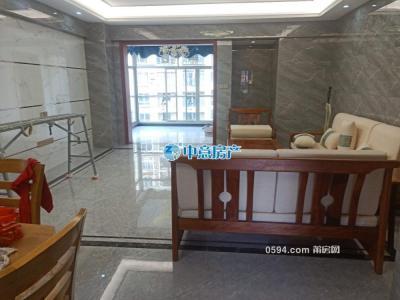 泰安名成 3房2厅2卫 145平米 仅售224.75万-莆田二手房