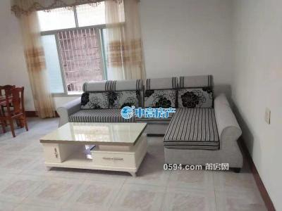石室路 3房2厅2卫 面积124.85平 总价99.8万 -莆田二手房