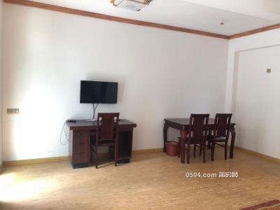 云顶枫丹 零公摊单身公寓  总价仅售72万-莆田二手房