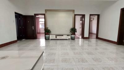 凤凰山渠道附近石室路 精装三房 证满两年 仅售99.8万-莆田二手房