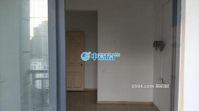 康嘉御景 溪景房 视野好 3房3厅 仅租2800/月-莆田租房