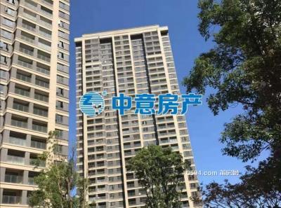 涵江保利城三期西区复式产权面积105平可使用130多平-莆田二手房