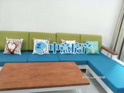 新塘街居委会顶社路--南北东中层精装修--三房二厅仅8786元-莆田二手房