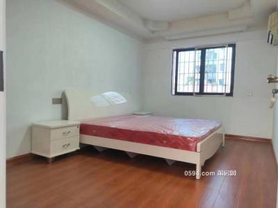 划片梅峰 中山 步行街中山中学附近 仅售143万 -莆田二手房