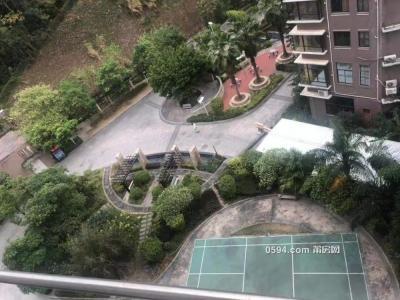 和成天下市行政服务中心旁边泰安佳园中高层可观博物馆-莆田租房
