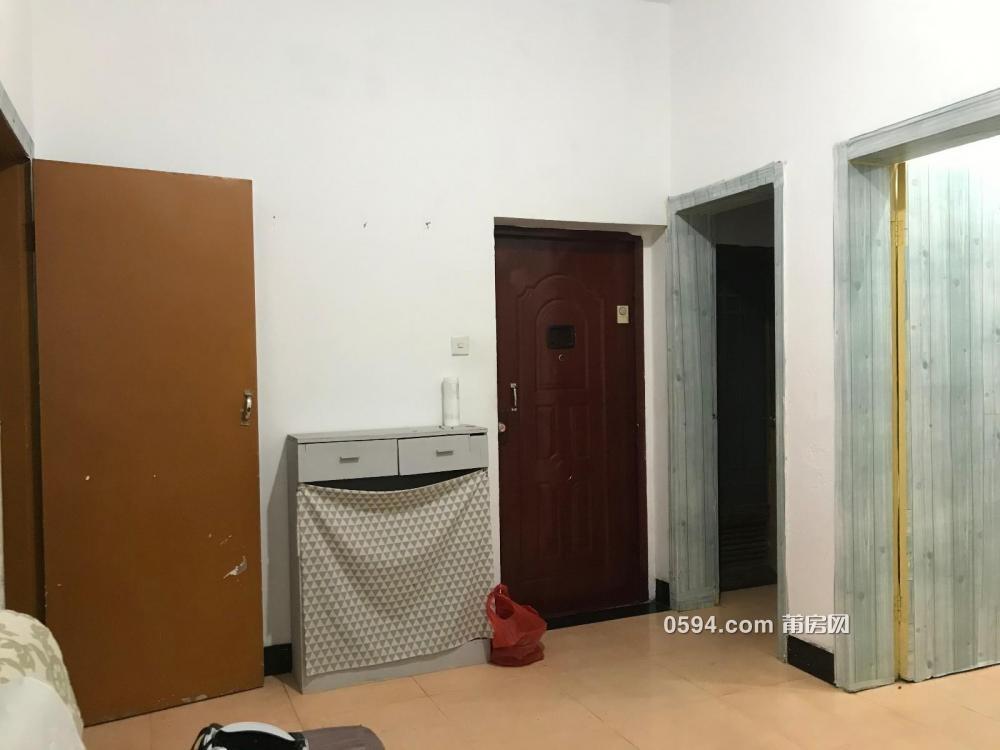 筱塘附近 两房出租 家电家具齐全 价格便宜欢迎咨询