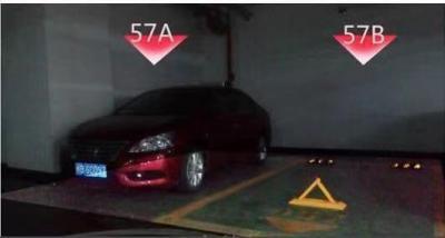 联创私家车位出租 宽敞 主通道直达车位-莆田租房