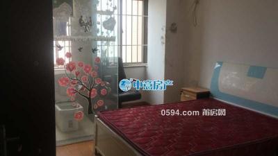 凤达滨河豪园 4房2厅3卫 300平 南北通透 采光充足-万博博彩官网租房