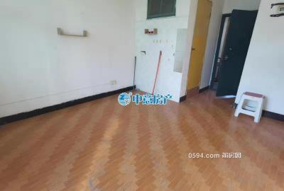 龙桥街道北磨居委会 北磨市场楼上 月租800 -莆田租房