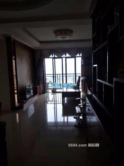 浅水湾陶源 交通便利 旁边有市场 交通居家生活方便虚-万博博彩官网租房