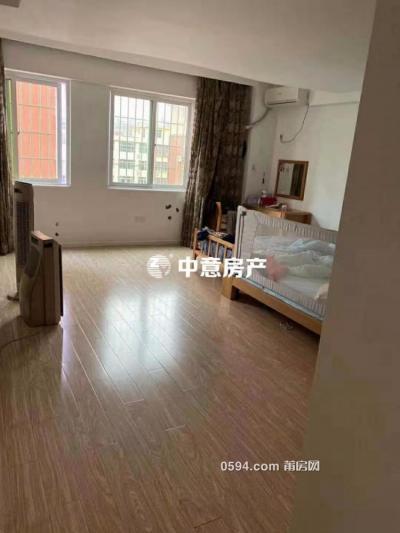 黄石德信商业街,新出好房,单价仅8500,可供3代同住-莆田二手房