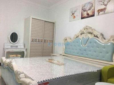 馨宜新天地附近面積133  租金1500元/月-莆田租房