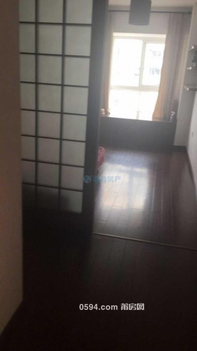 步行街大唐廣場 149平方 3000元/月-莆田租房