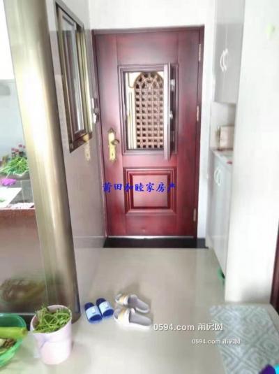 联创国际广场 2室1厅1卫-万博博彩官网租房