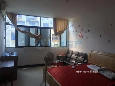 筱塘市場旁邊單身公寓出租-莆田租房