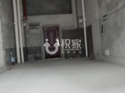 好户型小户型45.5m2交通便利南兴国贸-莆田二手房
