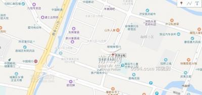 有房出租:莆田市區鎮海中街豐美小區荔梅市場對面的單間 -莆田租房
