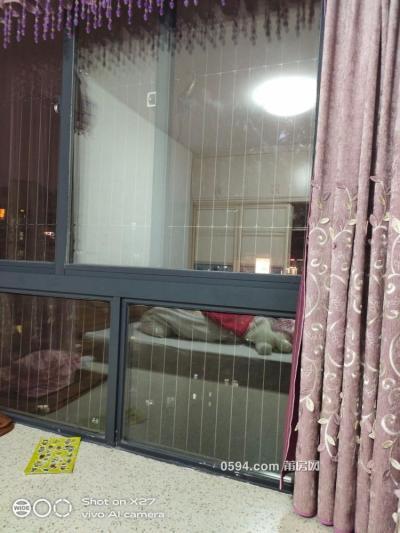 黄石工艺美术城正大鸿业小区一房一厅出租-莆田租房