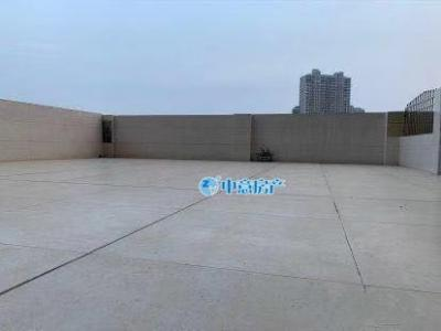 巨岸幸福城 精装3室 外赠60平露天大阳台 未来大学城 售185万-莆田二手房