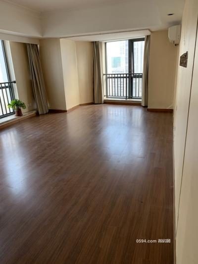 单身公寓-万博博彩官网租房