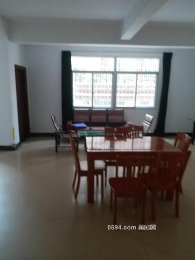 北磨凤达花园附近 3房2厅家具家电齐全1900元-莆田租房