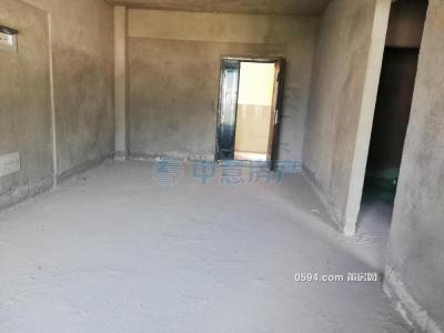 名邦豪苑--南北标准户型--高层二房,三房任您挑选仅16800元-莆田二手房