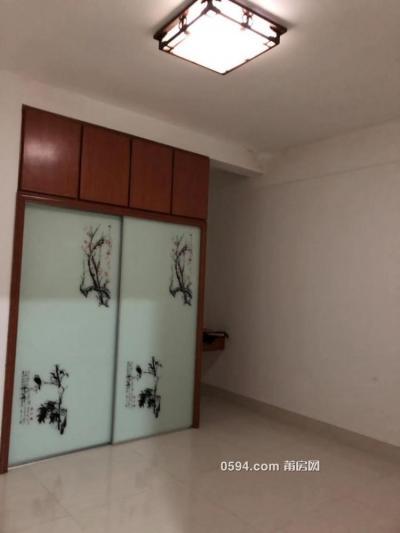 仙游九隆广场小区3室2厅2卫整套出租-万博博彩官网租房