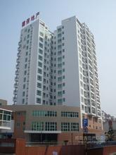 西天尾德信房子出租,莆田大学城旁,商住两用110平米-莆田租房