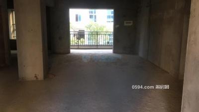 万达附近 山水雅居3房2厅2卫南北通透11789快来抢购-莆田二手房