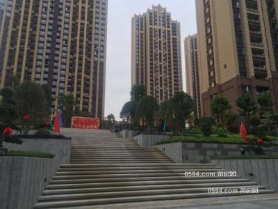 万达广场斜对面城厢区政府旁九龙小区有二2房2厅新房出租-莆田租房