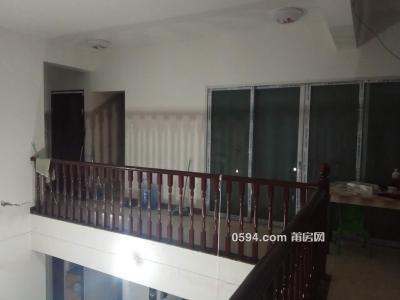 樓中樓5800出租商住兩用-莆田租房