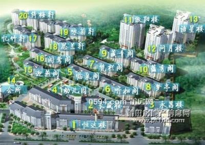 荔景广场荔景小区9号楼藏青阁车库-莆田租房