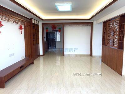 逸夫小学附近 凤达花园 152平 高层精装3+1房 单价15200一平-万博博彩官网二手房