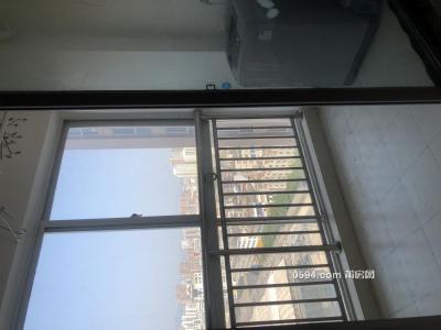 一室一卫一厨房一阳台-莆田租房