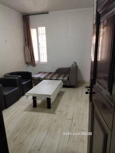 西庚小區精裝修1房1廳,家具家電齊全,1400每月-莆田租房