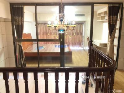 联创双子星 2室2厅2卫  新装修  拎包入住-莆田租房
