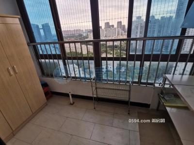 荔园小区电梯房,家具齐全,拎包入住-莆田租房