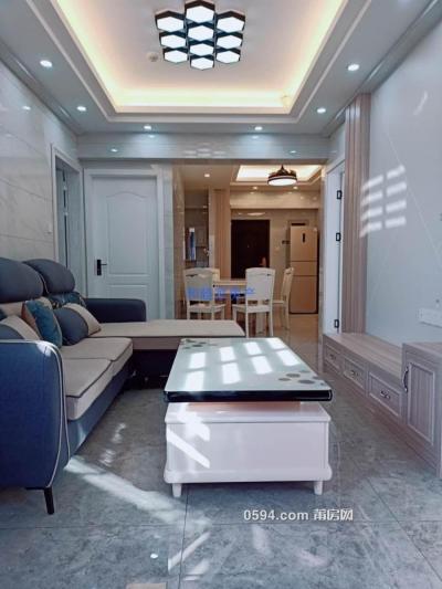 建德天城南区 3室1厅1卫  精装修-万博博彩官网租房