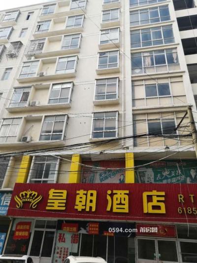 荔城醫院對面店面或套房招租-莆田租房
