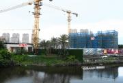 2020年3月5日工程进度