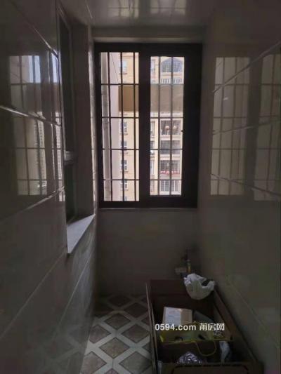隆恒財富廣場,世紀名苑旁塘北社區安置區 周邊購物方便-莆田租房