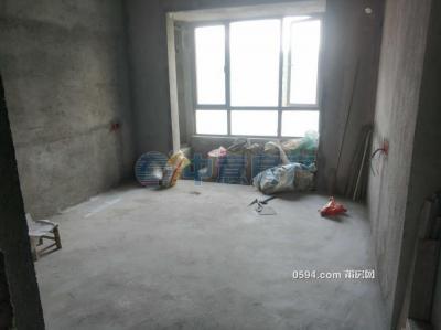 凱天青山城 動車站旁 三面光南北東 僅售7600-莆田二手房