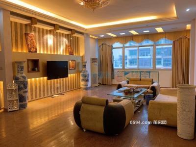 黃石鎮大唐酒店后面 水南居委會盧坑 中裝三房230平 僅售75萬-莆田二手房