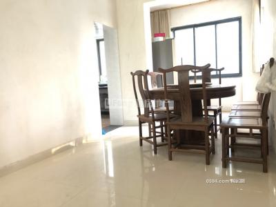 云頂楓丹 帶裝修4房僅售11700/㎡ 劃片二中、荔城一小 滿2年-莆田二手房