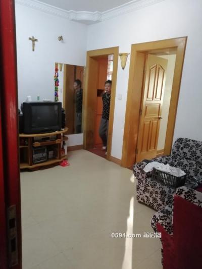 八十畝小區2房1廳家具家電出租-莆田租房