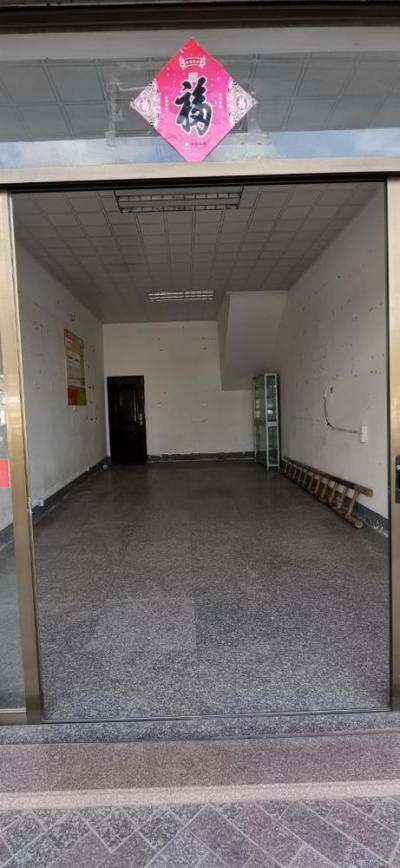整幢招租,用于办公。地处涵江人民法院对面,交通便利-莆田租房
