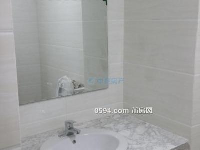 双洋环球广场 130两层 纯写字楼-莆田租房