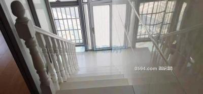 有电梯!正荣财富中心中装3室2厅南北64平105万-莆田二手房