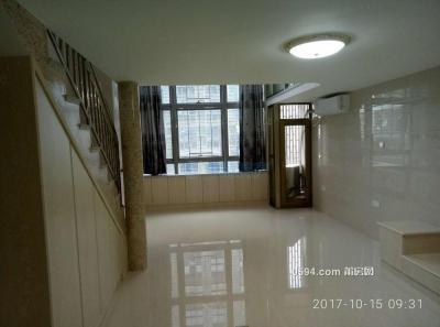 正荣财富两室一厅三卫中装租金2600/月-莆田租房