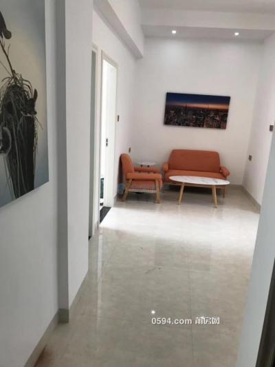东大路步行街   黄金楼层精装2房2厅  采光好-莆田租房
